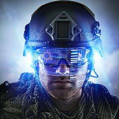 Different divisions of the U.S. armed forces, as well as other government agencies such as Darpa, are all working on developing high-tech armor that will help not only provide soldiers with full-body ballistic protection, but will also give them superhuman-like capabilities.