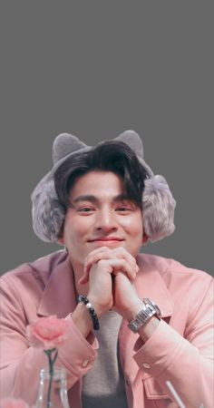 Mon Cheri, Cute Boys, My Boys, Thailand Wallpaper, The Moon Is Beautiful, Couple Goals Relationships, Korean People, Cute Gay Couples, Thai Drama