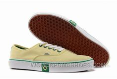 http://www.womenpumashoes.com/vans-authentic-brazil-flag-light-yellow-womens-shoes-for-sale-yxwmr.html VANS AUTHENTIC BRAZIL FLAG LIGHT YELLOW WOMENS SHOES FOR SALE YXWMR Only $74.00 , Free Shipping!
