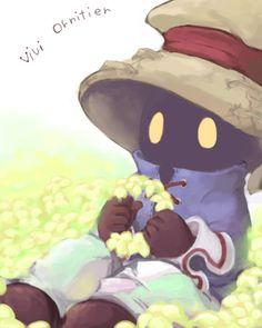 「お花畑」/「るろ」のイラスト [pixiv]