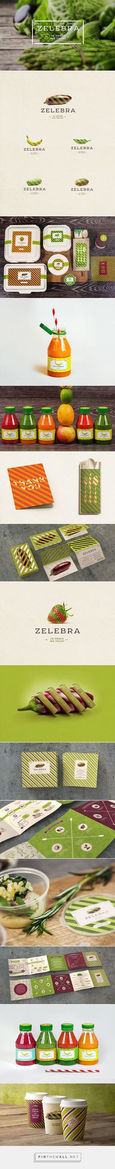 Zelebra Vegan Food & Delivery... - a grouped images picture - Pin Them All