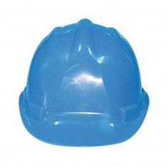 Portwest Endurance Safety Helmet - PP. More than industrial products available to order. Best prices plus immediate despatch. Safety Workwear, Safety Helmet, Work Wear, Perfect Fit, Hats, Slot, Shell, Profile, Design
