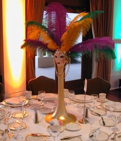 Google Image Result for http://www.fancyfacesdecor.com/Fancy_Faces_Decor/Mardi_Gras_Theme_files/Mardi%2520Gras%2520showgirl%2520with%2520gold%2520spandex%2520stand.JPG