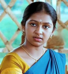 Tamil cinema News - Get Latest Updates on Tamil cinema news in Tamil and English. Tamil cinema Gossip, Event, Trailer on Cine Punch. Beauty Full Girl, Real Beauty, Dark Beauty, Beauty Women, South Indian Actress, Beautiful Indian Actress, Lakshmi Menon, Indian Face, Tamil Girls