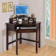 Computertisch Drown In Weiß Mit Druckerfach | Meine Lieblingsmöbel    Gruppenpinnwand | Pinterest | Computertisch, Ablage Und Stauraum