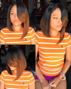 Cool 1000 Images About Cute Bob Cuts On Pinterest Bobs Sew Ins And Hairstyle Inspiration Daily Dogsangcom