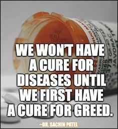 Pharmaceutical Companies.  #Healthcare