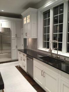 Kitchen Cabinets, Storage, Kitchen Ideas, Kitchens, Farmhouse, Furniture, Bathroom, Home Decor, Cob House Kitchen
