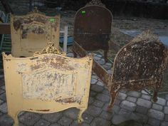https://www.facebook.com/pages/Antique-Buying-Trips-In-Hungary/193131407488762?ref=hl                                                        www.antiquebuyingtripsinhungary.com