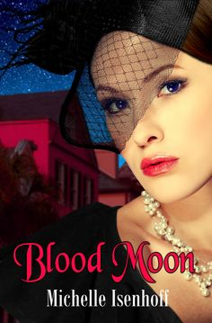 Historical Romance, Historical Fiction, Bidding For Love, Ella Woods, Upcoming Series, Blood Moon, Independent Women, Books To Read, Nook Books