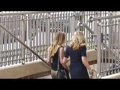 Deux maires du Val-de-Marne lancent une grande opération pour « inviter les femmes à exprimer leur ressenti dans les transports ». Boulevard Voltaire les a devancés et a tendu son micro dans la gare de Maisons-Alfort : ont-elles peur de sortir le soir...