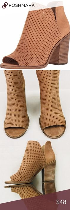 Tala white toes - 3 4