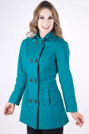 Resultado de imagen para modelos de trajes ejecutivos para dama