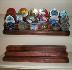 Quantico Yard Sales - Buy and sell with your neighbors! Coin Display, Your Neighbors, Yard Sale, Floating Shelves, Buy And Sell, Reading, Books, Stuff To Buy, Home Decor