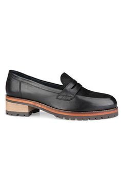 Juno Utar – Compleat | Lee James Fall Winter, Autumn, Winter Shoes, Loafers, Footwear, Fashion, Travel Shoes, Moda, Fall
