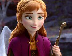 (rise like the break of) dawn — Elsa Anna Anna Disney, Disney Frozen Elsa, Cute Disney, Princess Anna Frozen, Frozen Elsa And Anna, Elsa Anna, Frozen Wallpaper, Disney Wallpaper, Disney Queens