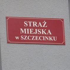 Czy likwidacja straży miejskiej będzie przedmiotem referendum w Szczecinku? http://www.referendumlokalne.pl/index.php/9-uncategorised/124-czy-likwidacja-strazy-miejskiej-bedzie-przedmiotem-referendum-w-szczecinku