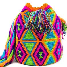This beautiful Bag is Available Now! www.mobolso.com