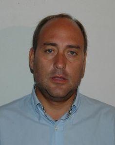 Roberto Vacante(1963) Capo de la famille de Bronte(Catania)1991?- present. arrested on 21 January 2016.sentenced to 11 years 6 months