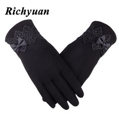 Careful 2019 New Winter Mittens Womens Gloves Real Goat Fur Genuine Leather Mittens Female Thickened Ski Waterproof Gloves Youth Gloves Apparel Accessories