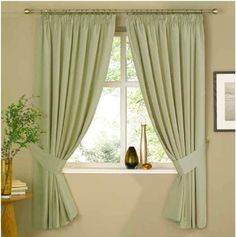 1000 Images About Bedroom On Pinterest Mint Curtains Fabric Shower Curtains And Mint Green