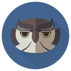 Owly: Twitter Client Alternative App – Discover New Content http://www.apkbuddy.com/owly/ #Owly
