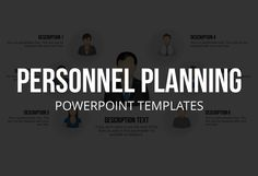 65 best personnel planning powerpoint templates images on a good personnel planning helps to keep knowledge and capable employees within the company diversity presentationtemplatesknowledge toneelgroepblik Gallery