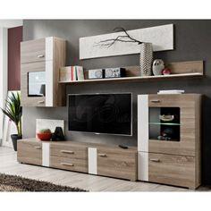 Modernaus Dizaino Sekcija Jūsų Namų Interjerui Baldaitau.lt Part 42
