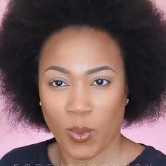 Black Girl Braided Hairstyles, Twist Braid Hairstyles, African Braids Hairstyles, Girl Hairstyles, Natural Hairstyles, Cabello Afro Natural, Pelo Natural, Natural Hair Braids, Braids For Black Hair