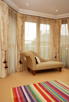 It Is Finished, Curtains, Rugs, Php, Home Decor, Insulated Curtains, Homemade Home Decor, Blinds, Types Of Rugs