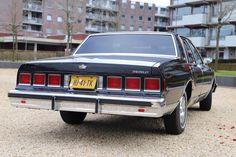 Chevrolet Caprice, Chevy, Dads, Box, Vehicles, Autos, Parents, Snare Drum, Car