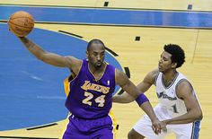 Los Angeles Lakers: Bench players are taking over the starting lineup