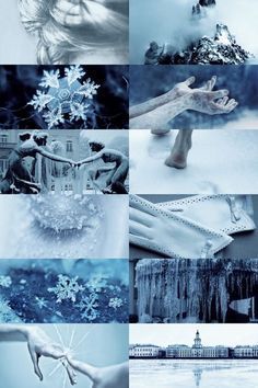 life-in-a-fantasy - Posts tagged aesthetic Ice Aesthetic, Disney Aesthetic, Princess Aesthetic, Aesthetic Themes, Aesthetic Collage, Character Aesthetic, Aesthetic Pictures, Character Design, Ice Magic