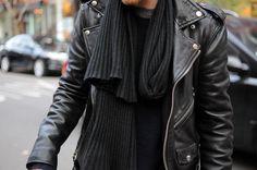 Die 11 besten Bilder von Clothes | Man fashion, Male fashion