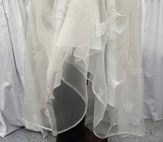Textiles, Fabrics, Textile Art
