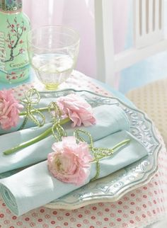 Decorating Clues For Your Sweet Homes