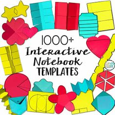 Hi everyone! Today, I am sharing the template types and some inspiring ideas.   The first template type is the accordion. The accordion ...