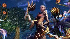 """""""FREE TO PLAY""""-GAMES Kostenlos: Die besten Online-Rollenspiele"""
