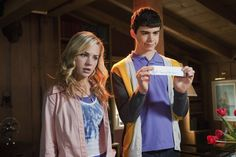Avalon High - Miles is hilarious.. he is probably my favorite male character in Avalon High.