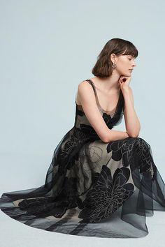 Slide View: 1: Peonia Dress