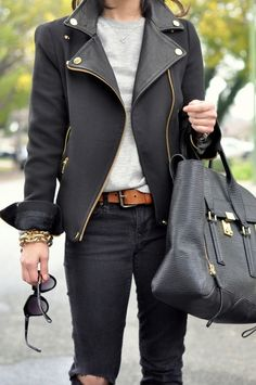 i love da jacket