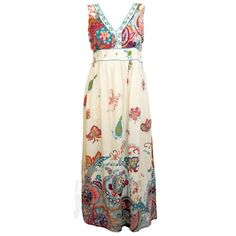 Bohemian+Hippie+Clothing | Hippie Clothes, HIPPIE CLOTHING at discount prices from HippieShop.com