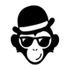 New Fashion Fantastic Oakland Raiders Car Seat Covers – Best Funny Store Indianapolis Colts, Pittsburgh Steelers, Minnesota Vikings, Vikings Football, Oakland Raiders Logo, New York Rangers, Detroit Lions, Washington Redskins, Alabama Crimson Tide
