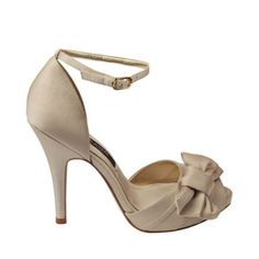 682e6edd1 On the hunt for a different pair of wedding shoes.....really like ...