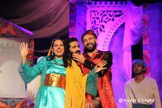 Theatre, Sari, Fashion, Saree, Moda, Fashion Styles, Theatres, Fashion Illustrations, Saris