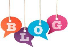 5 Best Practices of Business Blogging http://wp.me/p3C34u-1g #finesseblog