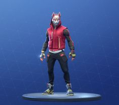 fortnite skins front and back Fortnite Drift Skin Legendary Outfit Fortnite Skins Boy Costumes, Halloween Party Decor, Halloween 2018, Holidays Halloween, Halloween Costumes For Kids, Army Party, Halloween Disfraces, 1st Birthday Girls, Cosplay
