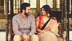 So cute! By Kamal Kaushik, Delhi    #weddingnet #wedding #india #delhi #indian #indianwedding #weddingdresses #mehendi #ceremony #realwedding #lehenga #lehengacholi #choli #lehengawedding #lehengasaree #saree #bridalsaree #weddingsaree #indianweddingoutfits #outfits #backdrops #bridesmaids #prewedding #lovestory #photoshoot #photoset #details #sweet #cute #gorgeous #fabulous #jewels #rings #tikka #earrings #sets #lehnga