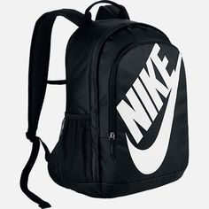 d94a810c81 39 Best Book bags images | Nike backpacks, Athletic wear, Backpack bags