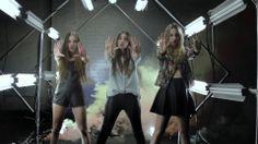 ⭕ Haim: Don't Save Me → EP: Forever | US 2012 #Haim #Forever #DontSaveMe